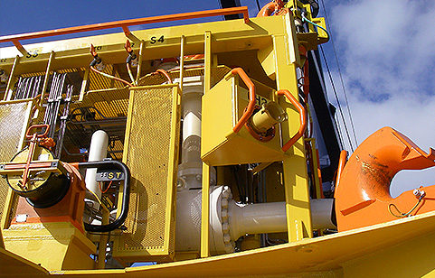 subsea_structure_481x308